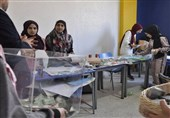 ادامه کمکهای لبنانیها و عراقیها به سیلزدگان ایران+تصاویر