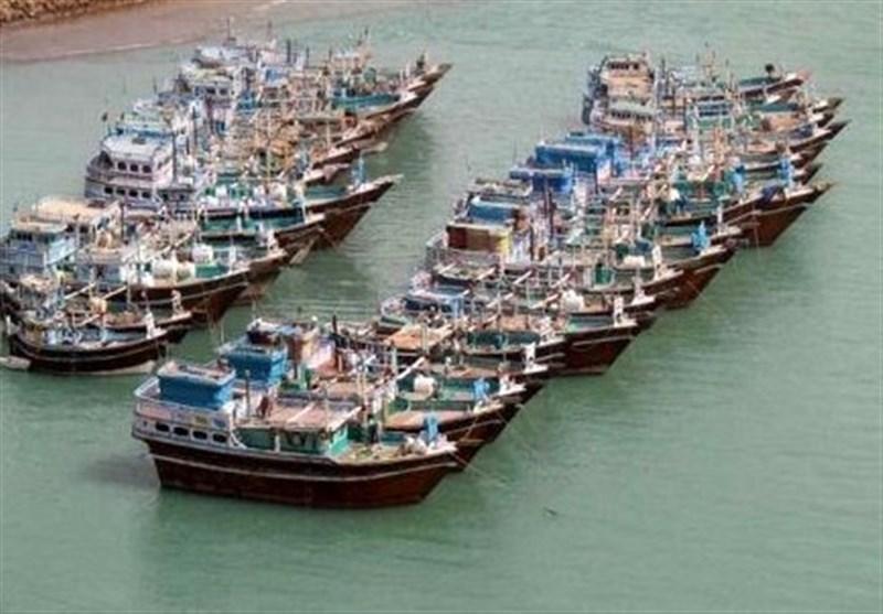 استاندار بوشهر: واردات کالای ملوانی در قالب 100 کالا همراه ملوان اجرایی شود