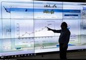 سامانه نظارت و کنترل پروژههای روستایی و شهری در استان تهران راهاندازی میشود