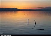 اجرای طرح جامع زراعت امیدبخش احیای حقآبه دریاچه ارومیه