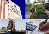 مجلس و دولت بودجه لازم لایروبی را در اختیار وزارت نیرو قرار ندادند