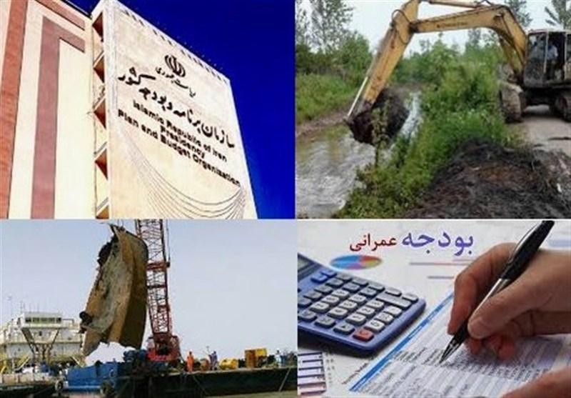 تعهدات سفر رئیس جمهور به غرب، جنوب غرب استان تهران و ری اجرایی شود