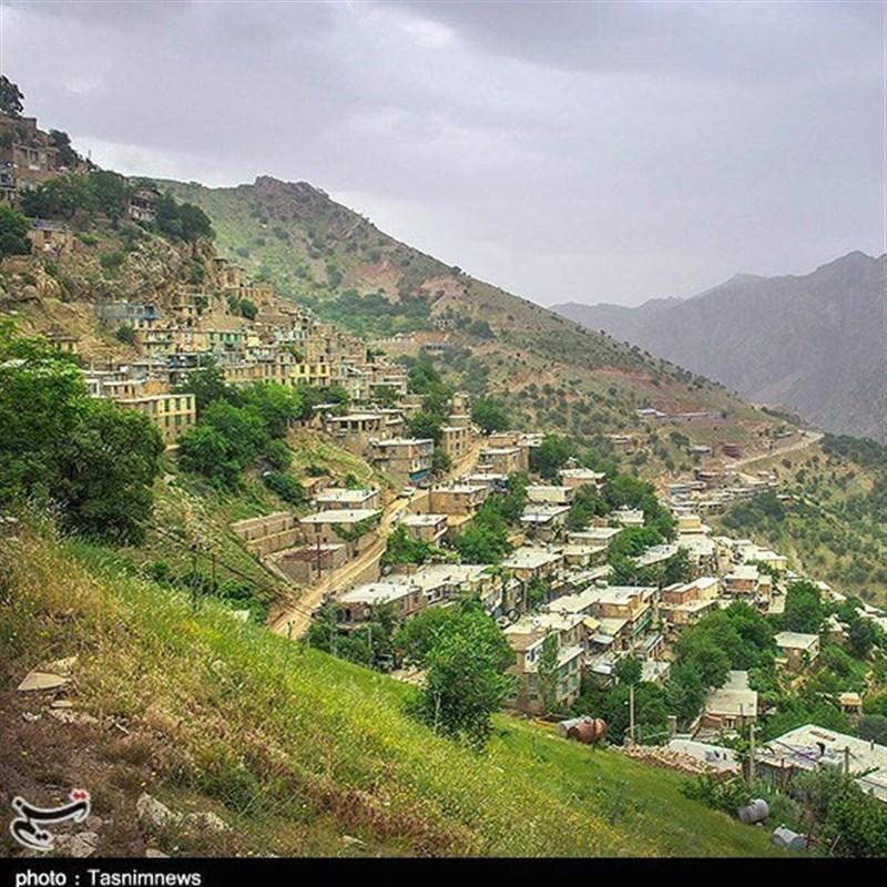 ثبت جهانی اورامان سبب رونق و توسعه کردستان خواهد شد / تجربیات خود را در اختیار عراق میگذاریم
