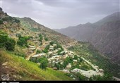 استان کرمانشاه در سال 2020 میزبان رویداد بینالمللی گردشگری روستایی شد