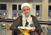 انتقاد دبیر اسبق مسابقات بینالمللی قرآن از بیمهری مسئولان