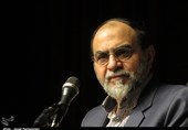رحیمپور: فهرست مصوبات اجرا نشده شورای عالی انقلاب فرهنگی تنظیم شد