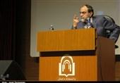 رحیمپور ازغدی: بعد از قطعنامه 598 وارد مرحله سختتر انقلاب شدیم