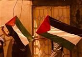 لغو سفر هیئت اسرائیلی به منامه؛ ادامه جنبش مردمی در بحرین در مخالفت با رژیم صهیونیستی