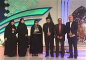دو دانشآموز ایرانی به مقام اول مسابقات بینالمللی قرآن رسیدند