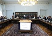 گزارش| پیشینه شوراهای عالی؛ از «شورای پشتیبانی جنگ» تا «شورای هماهنگی اقتصادی»
