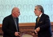 کاخ سفید: بایدن با اشرف غنی و عبدالله دیدار میکند