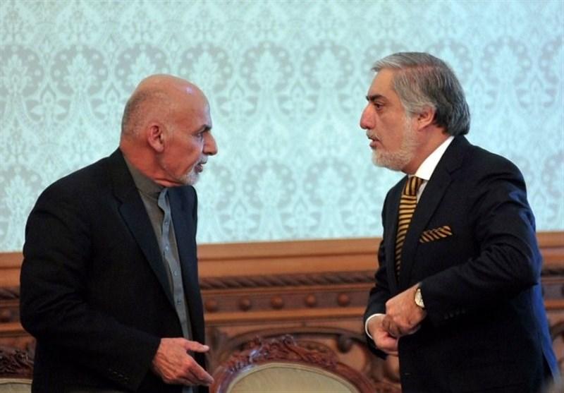 برکناری سخنگوی وزارت خارجه افغانستان؛ تقابل تازه «اشرف غنی» و «عبدالله»