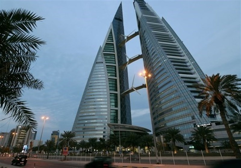 Israeli Delegation Cancels Bahrain Visit amid Protests