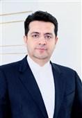 واکنش وزارت خارجه به صدور اجازه ملاقات و معاینه شیخ زکزاکی