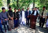 200 کشته و زخمی در حمله طالبان به ولایت شمالی «سمنگان»