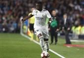 فوتبال جهان| مخالفت رئال مادرید با پیشنهاد پاریسنژرمن برای معاوضه نیمار و وینیسیوس