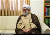 حجتالاسلام مروی: آستان قدس رسیدگی به مناطق سیلزده را در اولویت قرار داد/توقف فعالیتهای غیرضروری