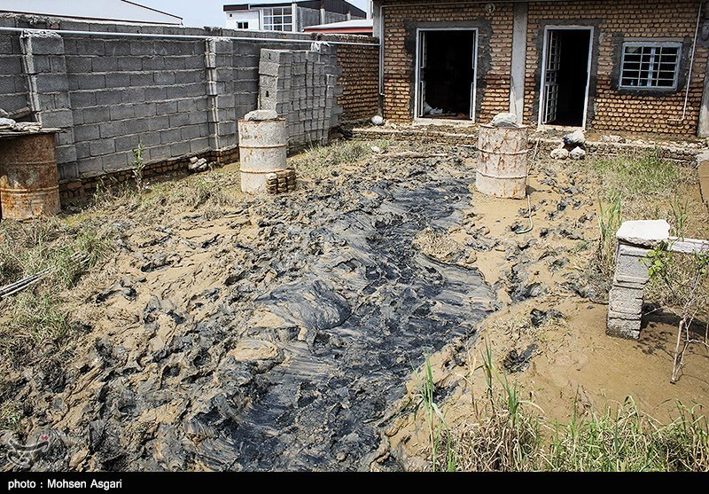 370 میلیارد تومان تسهیلات و کمک بلاعوض برای ساخت مسکن به سیلزدگان گلستانی اختصاص یافت