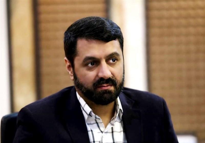 یادداشت|چرا حکومت عمرالبشیر سقوط کرد
