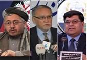 گزارش تسنیم| ادامه اختلافهای جدی افغانستان درباره فهرست تیم مذاکره کننده با طالبان