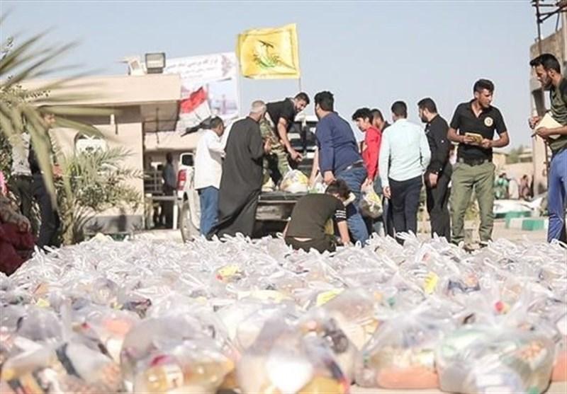 توقیف یک لنج متخلف با 4 میلیارد ریال کالای قاچاق در پارسیان