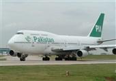عراق میں پھنسے پاکستانیوں کو واپس لانے والی خصوصی پرواز منسوخ