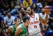 حامد حدادی: صحبتهایی برای بازگشت به تیم ملی مطرح شد اما فعلا خبری نیست/ شرطی برای فدراسیون نگذاشتم