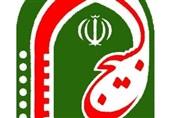 پیشنهاد تشکیل «سامانه هشدار به دولت» از سوی بسیج اصناف