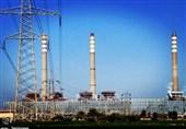 اصفهان| 3500 مگاوات نیروگاه جدید وارد چرخه تولید شد