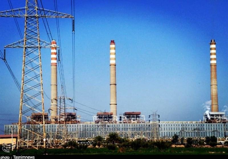 فراخوان جلب مشارکت سرمایه گذاری برای احداث یک نیروگاه