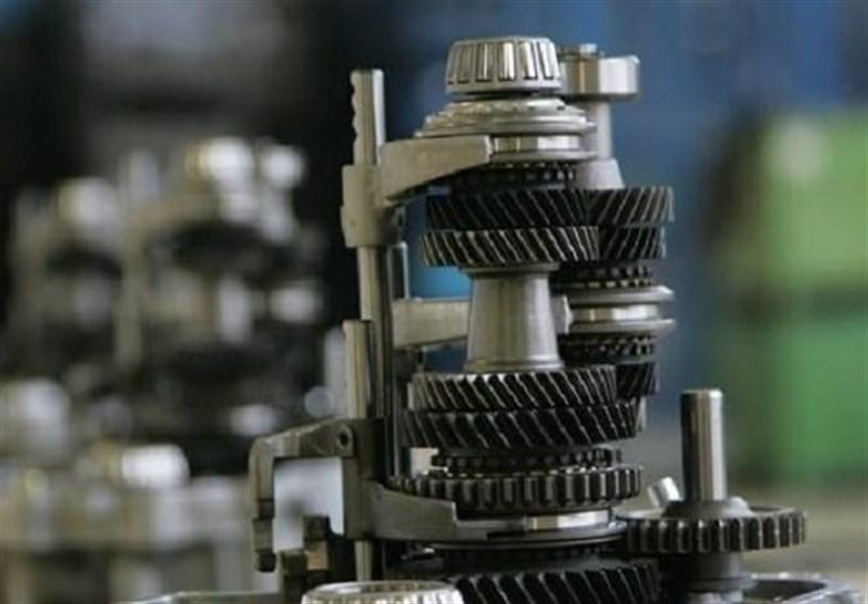 بسترهای صادرات قطعهسازان خراسان رضوی فراهم شود