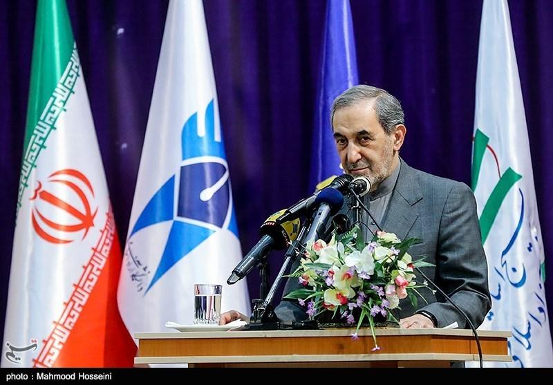 ولایتی: مخالفت با سپاه پاسداران مخالفت با ملت ایران است