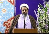 امام جمعه کرمان: امنیت امروز ما حاصل جانفشانیهای حافظان امنیت است