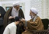 آیین عمامهگذاری طلّاب حوزه امام خمینی(ره) در نیمه شعبان برگزار میشود