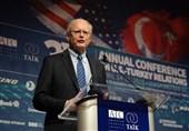 اختلافات ترکیه و آمریکا در مورد منطقه امن در سوریه