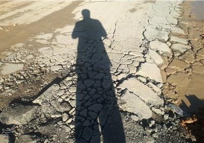 کهگیلویه و بویراحمد| «مارگون » در برزخ روستا و شهر ؛ روستای بزرگی که عنوان مرکز شهرستان را یدک میکشد