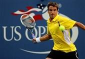 تنیسور اسپانیایی: شرطبندها خانواده و همسرم را تهدید میکنند/ بساط تنیس را جمع کنید