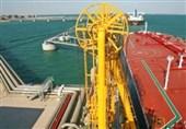 تقاضای چین برای نفت قیمت آن را افزایش داده است