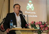اصفهان| خداحافظی محمدی با مدیرعاملی ذوبآهن/ جمشیدی سرپرست شد