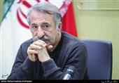 """مهران رجبی مجری ویژه برنامه """"شعبانیه"""" تلویزیون شد"""
