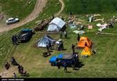 فراخوان انجمن اربعین اروپا برای کمک به سیل زدگان