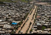 جمع آوری کمکهای غیرنقدی فدراسیون نجات غریق و غواصی برای سیلزدگان