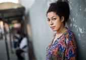 جایزه پولیتزر نمایشنامهنویسی به یک نمایشنامهنویس زن رسید