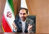خبر خوش برای متقاضیان مسکن مهر؛ تسهیلات اقساطی دریافت قرارداد پنج برگی و خرید عرصه