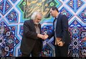 مجاهدی: تفکر ولایی در آثار برقعی مشهود است