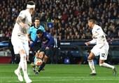 لیگ قهرمانان اروپا| آژاکس، یوونتوس را به سرنوشت رئال مادرید دچار کرد/ بارسلونا با طلسمشکنی مسی به نیمه نهایی رسید