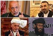 گزارش تسنیم| واکنشها به فهرست دولت افغانستان؛ نشست قطر جنجالی شد