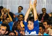 280 مبلغ دینی نیمه شعبان به نقاط مختلف استان کرمانشاه اعزام شدند