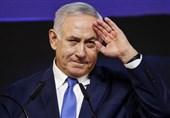 نتانیاهو رسما مامور به تشکیل کابینه رژیم صهیونیستی شد