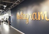 Instagram Removes Accounts of Iranian Officials, Commanders